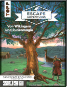 Escape Adventures Wikinger