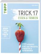 Trick 17 - Essen und Trinken