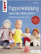 Puppenkleidung Jahresz./komp
