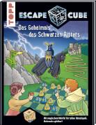 Escape Cube Kids Ritter