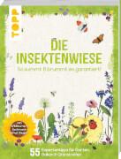 Die Insektenwiese