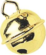 Met.glöckch.15mm gof