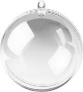 KNORR prandell 216917100  Acryl-Kugel  transparent