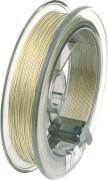 KNORR prandell 212237874  Nyloncoated  goldfarben