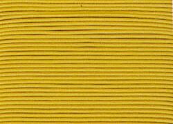 KNORR prandell 212239174  Gummikordel  goldgelb