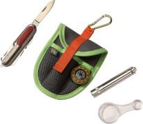 HABA Forschertasche