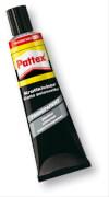 Kraftkleber Pattex transp. 50g WA94
