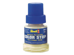 REVELL Color Stop, Abdecklack  30ml