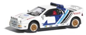 Ford RS 200 Rallye