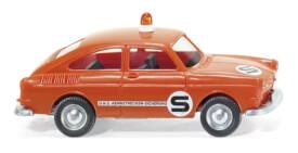 VW 1600 TL ONS