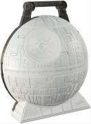 Mattel Star Wars Raumschiffe tragbares Spielset