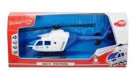 Dickie Sky Patrol