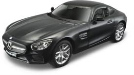 BBURAGO HK - BB 1:32 Mercedes-Benz AMG GT