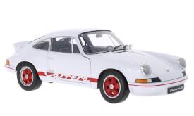 Porsche 911 Carrera RS 1:18