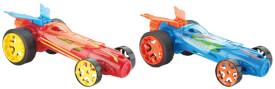 Mattel Hot Wheels Speed Winders, sortiert