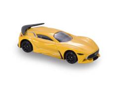 Vision Gran Turismo 3 Pieces Set,2-sortiert