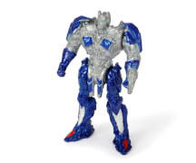 Dickie Toys Transformers M5 Optimus Prime Robot