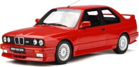 Solido 1:18 BMW M3 (1986)