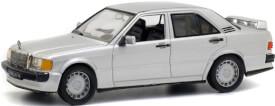 Solido 1:43 Mercedes-Benz 190E