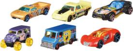 Mattel GDG83 Hot Wheels Entertainment