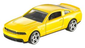 Mattel X6999 Hot Wheels 9er Geschenkset sortiert