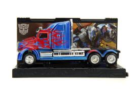 Transformers Die-cast Asst. 2-sortiert 1:64