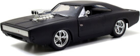 Jada Fast&Furious Dodge Charger (Street) 1:24