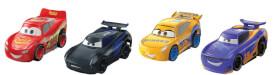 Mattel FYX39 Disney Cars Turbostart Sortiment