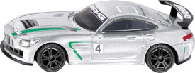 SIKU 1529 Mercedes-AMG GT4