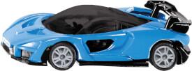 SIKU 1537 McLaren Senna
