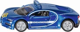 SIKU 1541 Bugatti Chiron