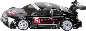 SIKU 1580 Audi RS 5 Racing