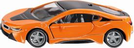SIKU 2348 BMW i8 LCI