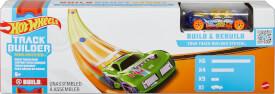 Mattel GVG13 Hot Wheels Track Builder Unlimited Basic Pack