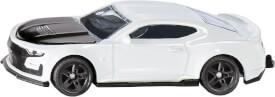 SIKU 1538 Chevrolet Camaro