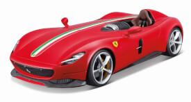 Ferrari SignatureEdition 1:18 Ferrari Monza SP-1