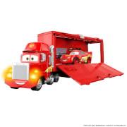 Mattel GYK60 Disney Pixar Cars Track Talkers Mack