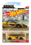 Mattel GYN21 Hot Wheels Themed Auto 1/4 Mile Kings, sortiert