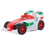 Mattel GXT31 Disney Pixar Cars Track Talkers Francesco