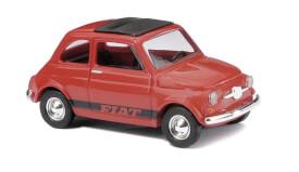 Fiat 500 Fiat