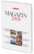 WIKING-Magazin 2008