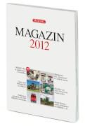 WIKING-Magazin 2012