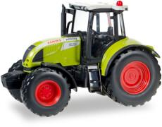 Herpa Claas Arion 540 Traktor