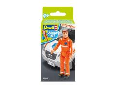 REVELL 00755 Junior Kit Arzt 1:20, ab 4 Jahre