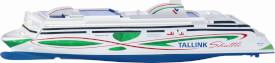 Siku 1728 Tallink Megastar