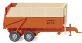 Muldenkipper (Kaweco)