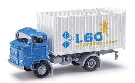 IFA L60 ETK »L60«