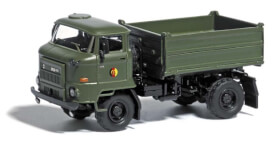 L60 2SK »NVA«