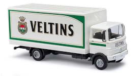 Mercedes LP809 »Veltins«