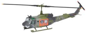 Bell UH 1D SAR, 1:87